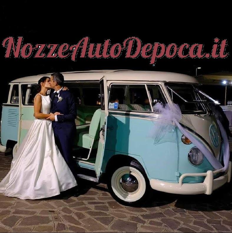 Pulmino Vintage T1 - Noleggio auto matrimoni Roma - Noleggio auto d'epoca - auto matrimoni prezzi - noleggio auto storiche - auto matrimonio