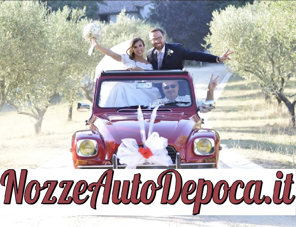 Matrimoni - auto matrimoni roma - auto matrimonio prezzi - noleggio auto matrimoni prezzi - nozze auto d'epoca - auto storiche matrimoni - Noleggio Auto matrimoni - nozze auto - auto matrimonio Roma