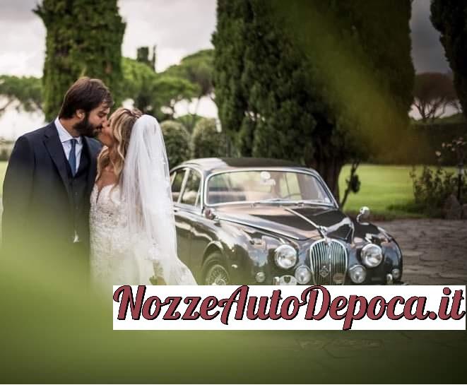 Jaguar MK2 - matrimoni Roma - maggiolone cabrio roma - noleggio auto d'epoca - noleggio auto storiche - noleggio auto matrimoni - noleggio auto di lusso - Noleggio Auto matrimoni - nozze auto - auto matrimonio Roma