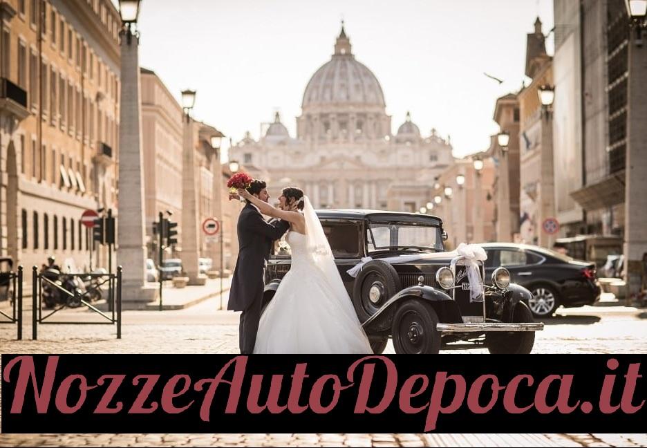 Auto storiche - noleggio auto matrimoni eventi addio al nubilato cinema