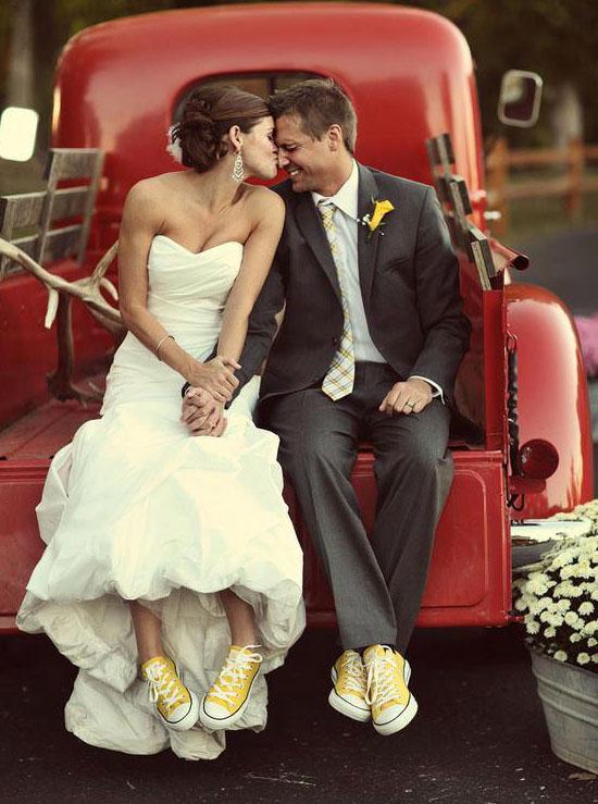 noleggio auto matrimoni Roma - noleggio auto d'epoca