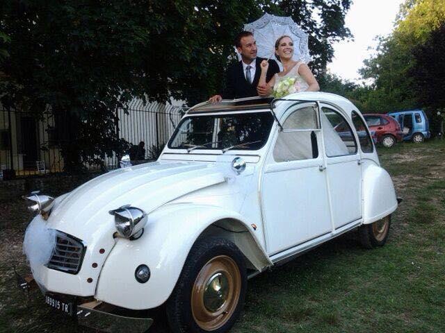 noleggio auto per matrimoni DUE CAVALLI ROMA E LAZIO