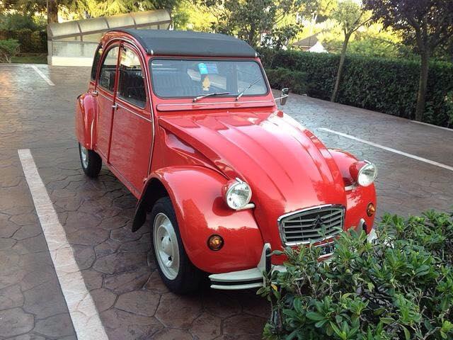 noleggio auto per matrimoni DUE CAVALLI A ROMA E LAZIO